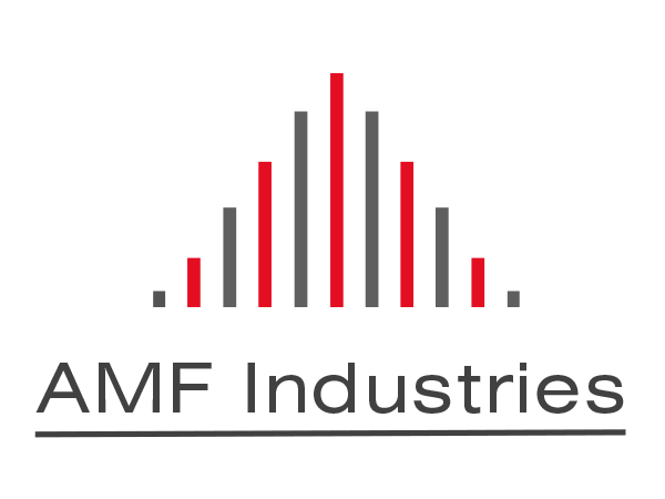 AMF Industries